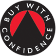 Linnell Carpentry are proud members of the Buy With Confidence Scheme